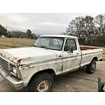 1979 Ford F250 for sale 101631413