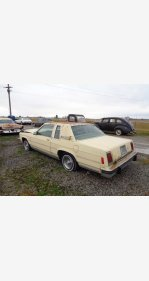 1979 Ford LTD for sale 100748667