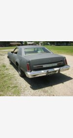 1979 Ford LTD for sale 101069039