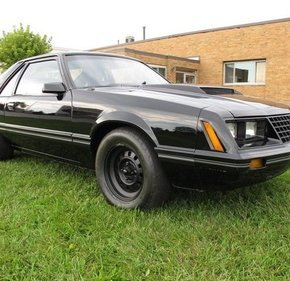 1979 Ford Mustang for sale 101229746