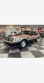 1979 Ford Mustang for sale 101437362