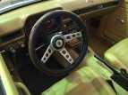 1979 Ford Pinto for sale 101587185