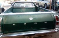 1979 Ford Ranchero for sale 101246709