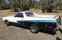 1979 Ford Ranchero for sale 101229896