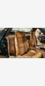 1979 Ford Ranchero for sale 101257074