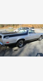 1979 Ford Ranchero for sale 101276036