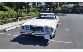 1979 Ford Ranchero for sale 101326578
