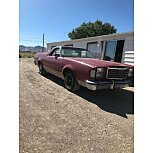 1979 Ford Ranchero for sale 101586867