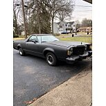 1979 Ford Ranchero for sale 101587139