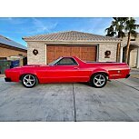 1979 Ford Ranchero for sale 101587595