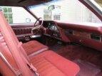 1979 Ford Thunderbird for sale 100832999