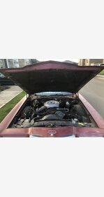1979 Ford Thunderbird for sale 101259823