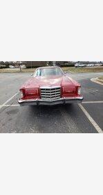1979 Ford Thunderbird for sale 101262779