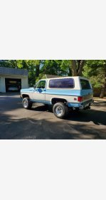 1979 GMC Jimmy for sale 101127466