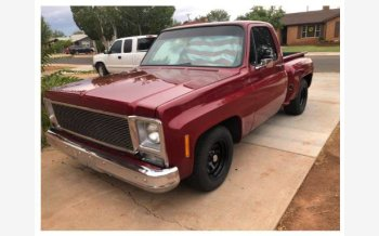 1979 GMC Pickup for sale 101397512