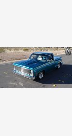1979 GMC Pickup for sale 101281816