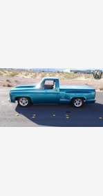 1979 GMC Pickup for sale 101462090