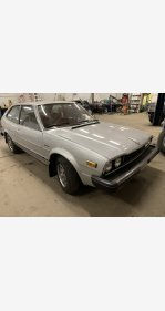 1979 Honda Accord for sale 101257410