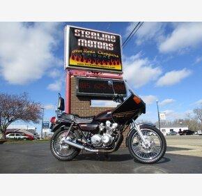 1979 Honda CB750 for sale 201056446