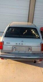 1979 Honda Civic for sale 101109843