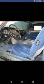 1979 Jaguar XJS for sale 100974849