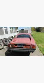 1979 Jaguar XJS for sale 101317127