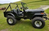 1979 Jeep CJ-5 for sale 101263122