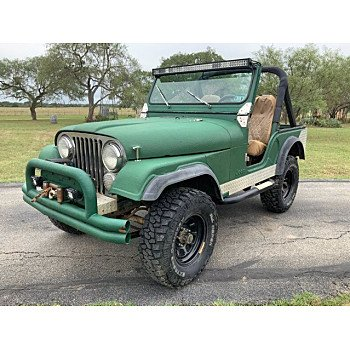 1979 Jeep CJ-5 for sale 101385106