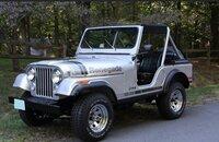 1979 Jeep CJ-5 for sale 101399808