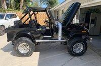 1979 Jeep CJ-5 for sale 101486529
