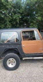 1979 Jeep CJ-7 for sale 101190155