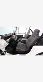 1979 Jeep CJ-7 for sale 101301403