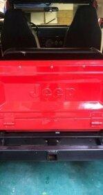 1979 Jeep CJ-7 for sale 101356244