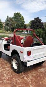 1979 Jeep CJ-7 for sale 101376564