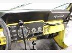 1979 Jeep CJ-7 for sale 101386779