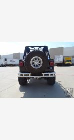 1979 Jeep CJ-7 for sale 101467847