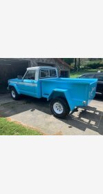 1979 Jeep Other Jeep Models for sale 101407510