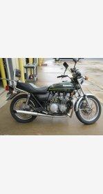 1979 Kawasaki KZ650 for sale 200611984