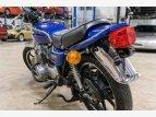1979 Kawasaki KZ650 for sale 200926014