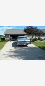 1979 Lincoln Continental for sale 100827325