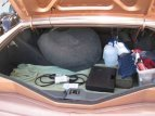 1979 Lincoln Continental for sale 101330398