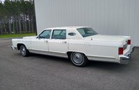 1979 Lincoln Continental for sale 101344319