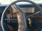 1979 Lincoln Continental Executive for sale 101547028