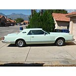 1979 Lincoln Continental for sale 101586757