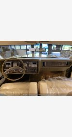 1979 Lincoln Other Lincoln Models for sale 101399304