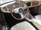 1979 MG MGB for sale 101030934