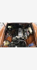 1979 MG MGB for sale 101177741