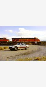 1979 MG MGB for sale 101356415
