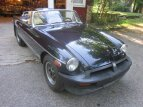 1979 MG MGB for sale 101356534