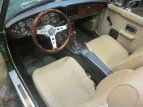 1979 MG MGB for sale 101429363